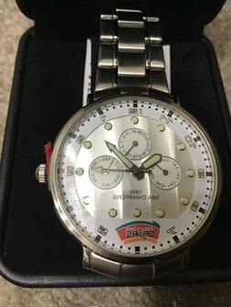 1999 San Antonio Spurs Championship Watch 083-750