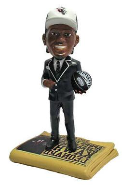 Kawhi Leonard - San Antonio Spurs Commemorative 2011 NBA Dra