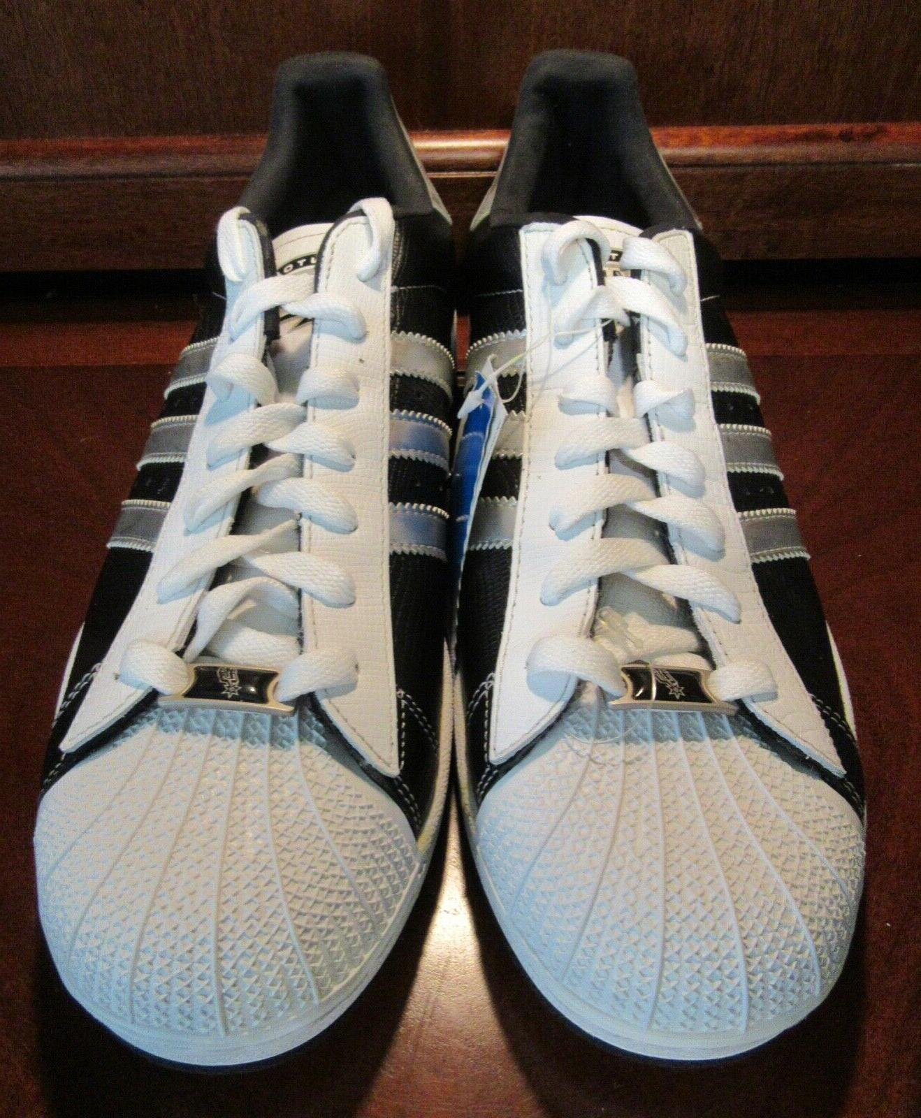 ADIDAS NBA SAN BASKETBALL SHOES STYLE