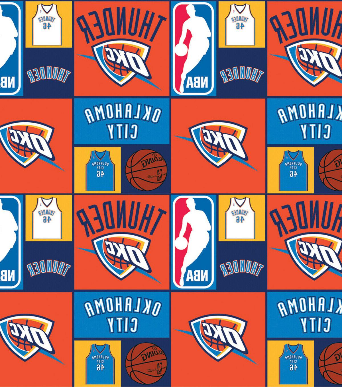 NBA Logo *CHOOSE Indiana Chicago Quilting