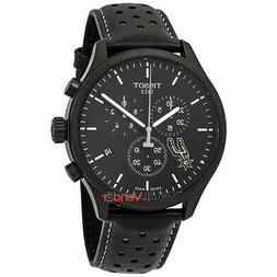 Tissot NBA Teams Special San Antonio Spurs Men's Watch T116.