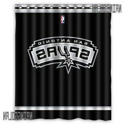 new waterproof san antonio spurs basket ball