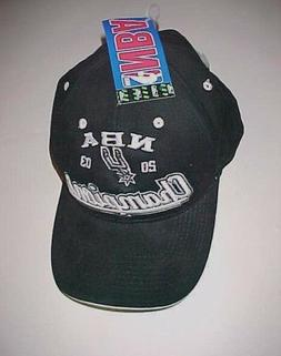 san antonio spurs 2003 nba champions adult