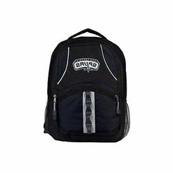 NBA San Antonio Spurs 2017 Captains Backpack