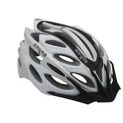 San Antonio Spurs Lucky Explorers Bike Helmet