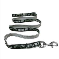 San Antonio Spurs Pet Leash