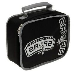 The Northwest Company San Antonio Spurs Sacked Lunch Box