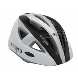 San Antonio Spurs Lucky Explorers Youth Bike Helmet